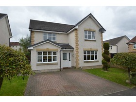 Burte Court, Bellshill, ML4 3GD