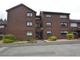 Merry Street, Motherwell, ML1 4BQ