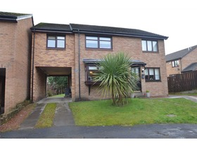 Bryson Court, Hamilton, ML3 7AE
