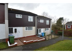 Troon Avenue, East Kilbride, G75 8TJ
