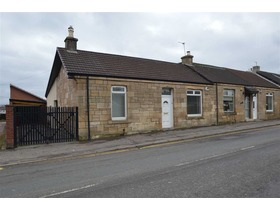 Duke Street, Larkhall, ML9 2AL