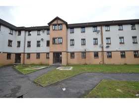 Valley Court, Hamilton, ML3 8HW