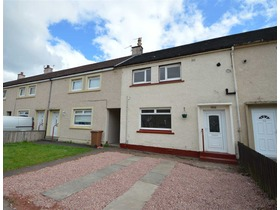 Greenend View, Bellshill, ML4 3AU