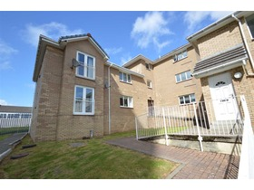 Grange Court, Motherwell, ML1 2LQ