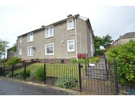 Hillcrest Avenue, Coatbridge, ML5 3NT