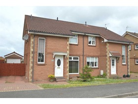 Callander Road, Chapelhall, ML6 8HA