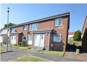 Pandora Way, Uddingston, G71 6QL