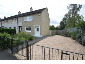 Montrose Avenue, Carmyle, G32 8BY