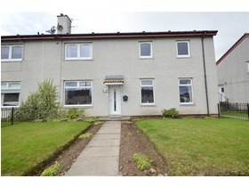 Balgray Road, Lanark, ML11 0AP