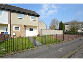 Albert Terrace, Hamilton, ML3 0PE