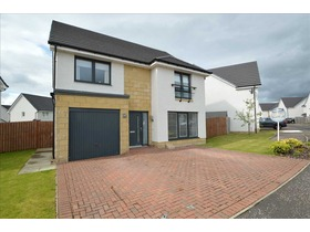 Cypress Road, Motherwell, ML1 5FJ