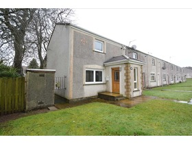 Kype View, Strathaven, ML10 6BX
