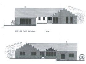 Building Plot, Kirtlebridge, Dumfries  Galloway, Lockerbie, DG11 3LZ