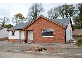 Plot 3 Seaforth Gardens, Annan, DG12 6UH