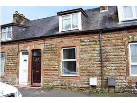 4 East Hecklegirth, Annan, DG12 6HP