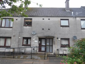 31 Drummond Road, Annan, DG12 5AT
