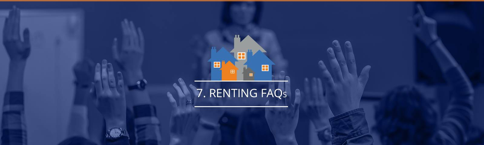FAQ on Renting a Property in Scotland | s1homes