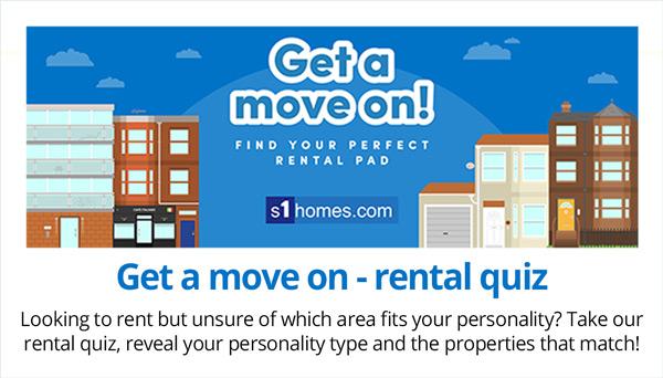 1 bedroom flat for rent, Cowane Street, Stirling, Stirling